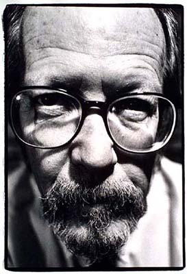 elmore leonard movie: